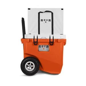 ROVR ROVR RollR 45 7RV45DROLLRW