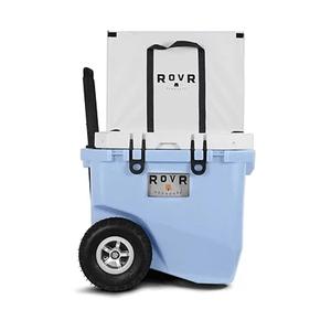 ROVR ROVR RollR 45 7RV45NBROLLRW