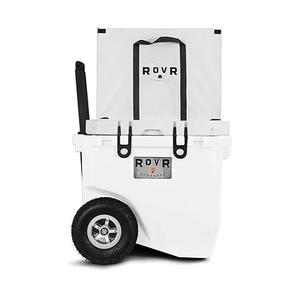 ROVR ROVR RollR 45 7RV45PROLLRW