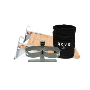 ROVR ROVR オプションセット 7RVAPCKG