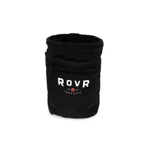 ROVR ROVR スタッシュバッグ 7RVSB