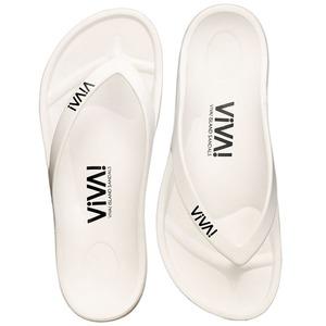 ビバアイランド(VIVA! ISLAND) VIVA ISLAND FLIP FLOP V-810101