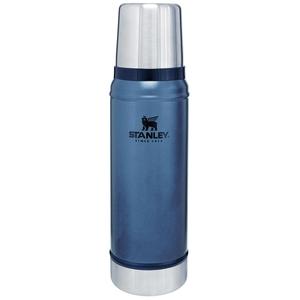 STANLEY(スタンレー) クラシック真空ボトル 01612-037