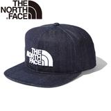 THE NORTH FACE(ザ・ノースフェイス) 【21秋冬】Kid's TRUCKER CAP(キッズ トラッカー キャップ) NNJ41805 キャップ(ジュニア・キッズ・ベビー)