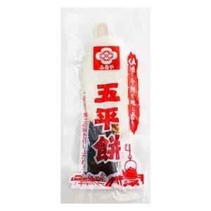 エーワン 五平もち(真空パック)タレ付き 4982142012133