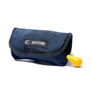 RESTUBE(レスチューブ) レスチューブ・ベーシック インフレータブル(手動膨張)