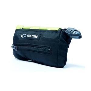 RESTUBE(レスチューブ) レスチューブ・スポーツ インフレータブル(手動膨張)