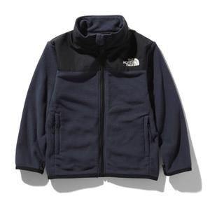 THE NORTH FACE(ザ・ノースフェイス) ZI Mountain Versa Micro Jacket (バーサ ジャケット キッズ) NAJ71940
