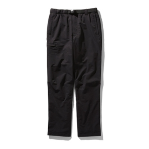 THE NORTH FACE(ザ・ノースフェイス) DORO WARM PANT NB81805