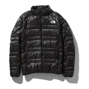 THE NORTH FACE(ザ・ノースフェイス) LIGHT HEAT JACKET ND91902