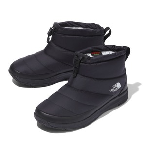 THE NORTH FACE(ザ・ノースフェイス) NSE TRACTION LITE V WP MINI NF51984