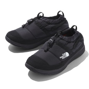 THE NORTH FACE(ザ・ノースフェイス) NSE TRACTION LITE MOC IV NF51985