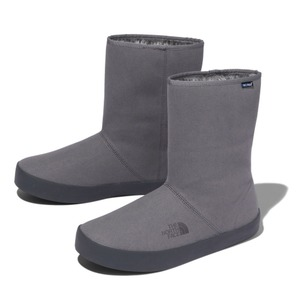 THE NORTH FACE(ザ・ノースフェイス) WINTER CAMP BOOTIE IV NF51994