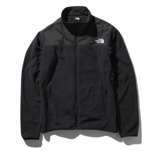 THE NORTH FACE(ザ・ノースフェイス) MOUNTAIN VERSA MICRO JACKET NL71904