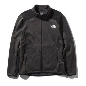 THE NORTH FACE(ザ・ノースフェイス) VERSA ACTIVE JACKET