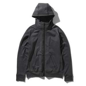 THE NORTH FACE(ザ・ノースフェイス) COLOR HEATHERED FLEECE HOODIE NL71975