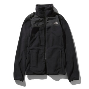 THE NORTH FACE(ザ・ノースフェイス) MOUNTAIN VERSA MICRO JACKET Women's NLW71904