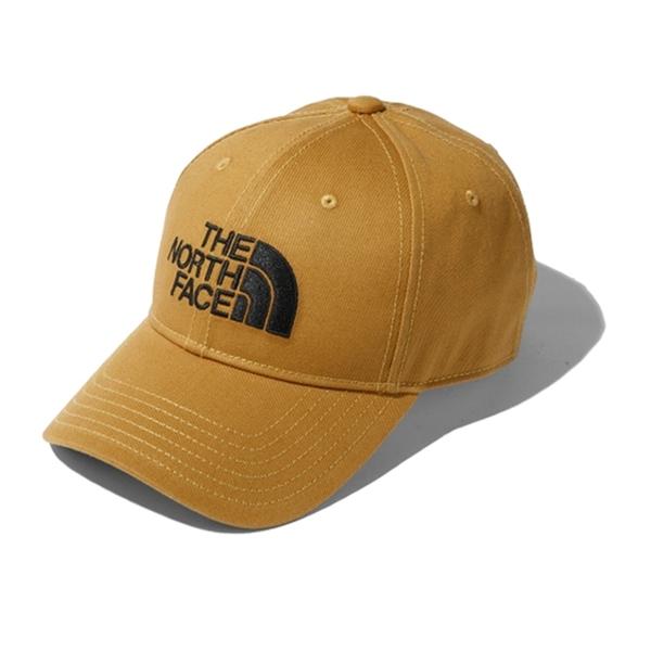 THE NORTH FACE(ザ・ノースフェイス) TNF LOGO CAP(TNF ロゴ キャップ) NN01830 キャップ(メンズ&男女兼用)