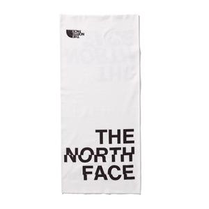 THE NORTH FACE(ザ・ノースフェイス) DIPSEA COVER-IT(ジプシー カバーイット ユニセックス) NN01875