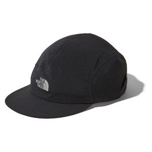 THE NORTH FACE(ザ・ノースフェイス) CLIMB CAP(クライム キャップ ユニセックス) NN01902