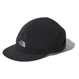 THE NORTH FACE(ザ・ノースフェイス) CLIMB CAP(クライム キャップ ユニセックス) NN01902 キャップ(メンズ&男女兼用)