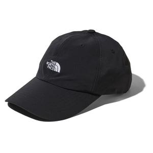 THE NORTH FACE(ザ・ノースフェイス) VERB CAP(バーブ キャップ ユニセックス) NN01903 キャップ(メンズ&男女兼用)