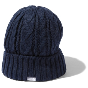 THE NORTH FACE(ザ・ノースフェイス) CABLE BEANIE NN41520