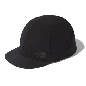 THE NORTH FACE(ザ・ノースフェイス) TECH HIKE CAP NN41903