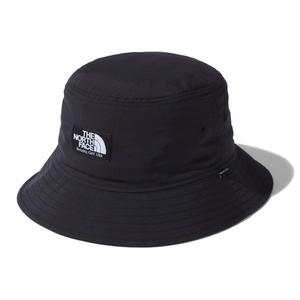THE NORTH FACE(ザ・ノースフェイス) CAMP SIDE HAT NN41906