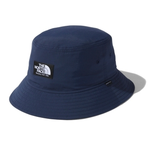 THE NORTH FACE(ザ・ノースフェイス) CAMP SIDE HAT NN41906