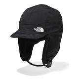 THE NORTH FACE(ザ・ノースフェイス) EXPEDITION CAP(イス エクスペディション キャップ) NN41917 防寒ニット・キャップ・ハット(男女兼用)