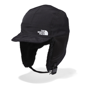 THE NORTH FACE(ザ・ノースフェイス) EXPEDITION CAP(イス エクスペディション キャップ) NN41917