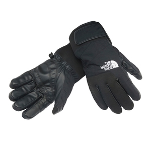 THE NORTH FACE(ザ・ノースフェイス) EARTHLY GLOVE NN61717