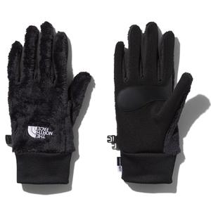THE NORTH FACE(ザ・ノースフェイス) Versa Loft Etip Glove(バーサ ロフト イーチップ グローブ) NN61918