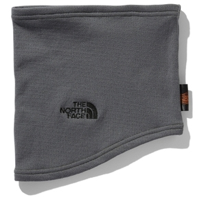 THE NORTH FACE(ザ・ノースフェイス) MS NECK GAITER NN71800
