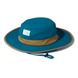 KID'S HORIZON HAT(ホライズンハット キッズ) KM BC