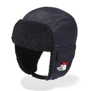 THE NORTH FACE(ザ・ノースフェイス) KID'S FRONTIER CAP NNJ41904