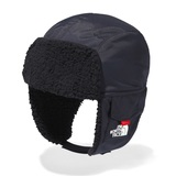 THE NORTH FACE(ザ・ノースフェイス) Kid's FRONTIER CAP NNJ41904 キャップ(ジュニア・キッズ・ベビー)