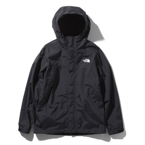 THE NORTH FACE(ザ・ノースフェイス) SCOOP JACKET NP61940