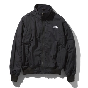 THE NORTH FACE(ザ・ノースフェイス) CAMP NOMAD JACKET NP71932