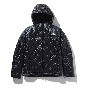 THE NORTH FACE(ザ・ノースフェイス) POLARIS INSULATED HOODIE NY81902