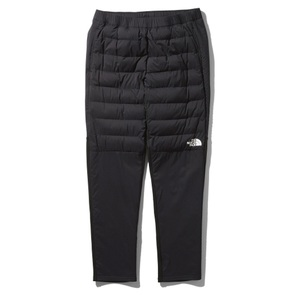THE NORTH FACE(ザ・ノースフェイス) HYBRID TECH AIR INSULATED PANT NY81978
