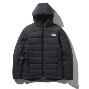 THE NORTH FACE(ザ・ノースフェイス) REVERSIBLE ANYTIME INSULATED HOODIE NY81979