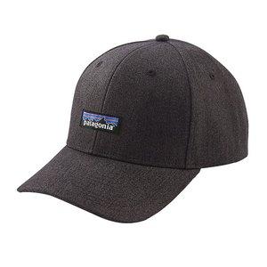 パタゴニア(patagonia) Tin Shed Hat(ティン シェッド ハット) 33375
