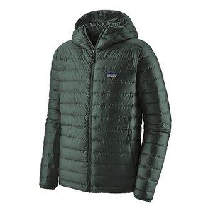 パタゴニア(patagonia) M's Down Sweater Hoody(メンズ ダウン セーター フーディ) 84701