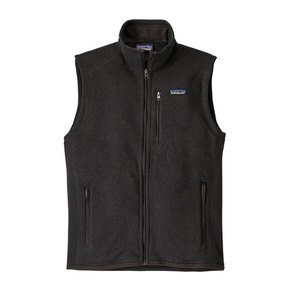 パタゴニア(patagonia) M's Better Sweater Vest(メンズ ベター セーター ベスト) 25882