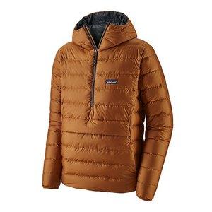 パタゴニア(patagonia) M's Down Sweater Hoody P/O(ダウン セーター フーディ プルオーバー) 84635