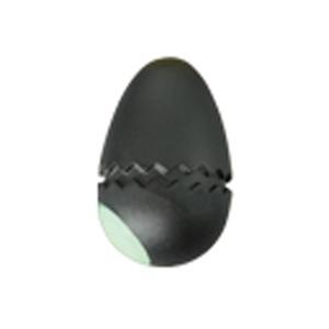 ゼスタ(XeSTA) タイラバスクランブル エッグ 交換ヘッド