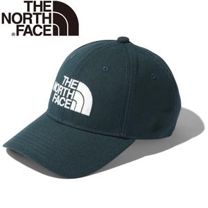 THE NORTH FACE(ザ・ノースフェイス) Kid's TNF LOGO CAP(TNF ロゴ キャップ キッズ) NNJ41850