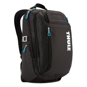 Thule(スーリー) Crossover Backpack ITJ-3201751